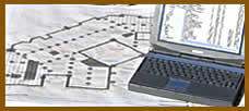 renovation and remodeler software